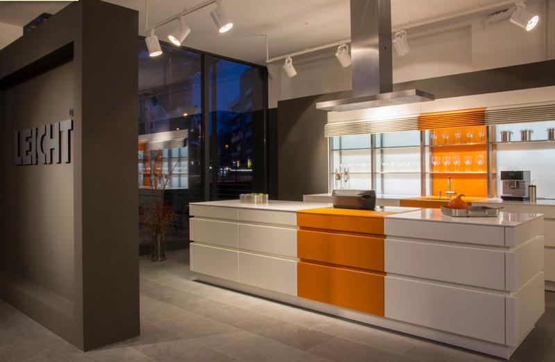 gesch fte k chen feineauslese erlesene und inhabergef hrte adressen. Black Bedroom Furniture Sets. Home Design Ideas
