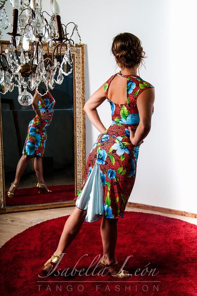 Geschafte Tango Fashion Abendkleider U Schuhe Feineauslese